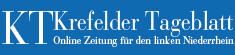 Nachrichten für Krefeld
